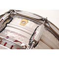 "Snare Drum Ludwig Acrophonic 14"" x 5"" hammered"