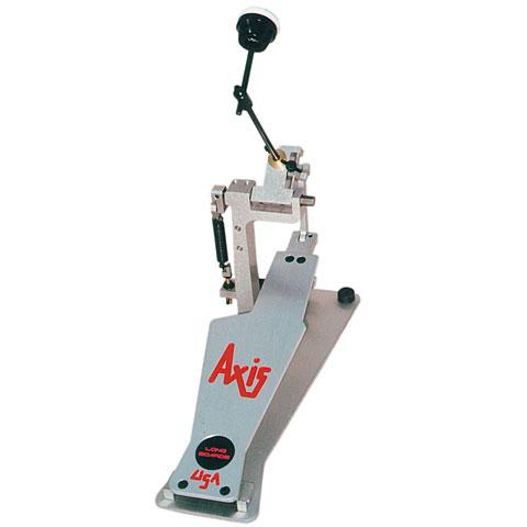 Bassdrumpedaal Axis Longboard A-770 Single Footpedal
