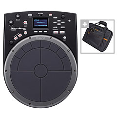Roland Handsonic HPD-20 Bag Bundle « Pad de percusión