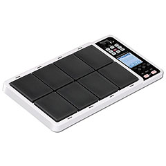 Roland SPD-30 Octapad Stage Bundle