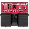 Effektgerät E-Gitarre Boss RC-30 Loop Station + Boss PSA-230