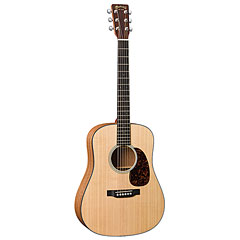 Martin Guitars DJRE Dreadnought Junior « Westerngitarre