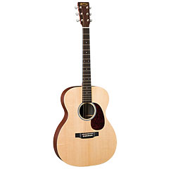 Martin Guitars 000X1AE « Acoustic Guitar