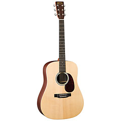 Martin Guitars DX1AE « Acoustic Guitar