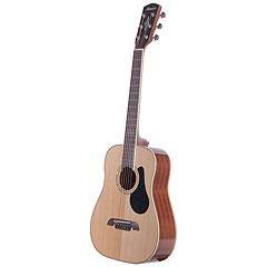 Alvarez ATD60 « Gitara akustyczna