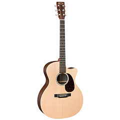 Martin Guitars GPCX1RAE « Guitare acoustique