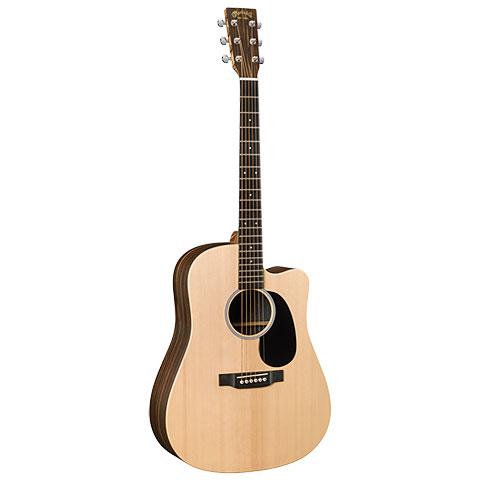 Martin Guitars DCX1RAE