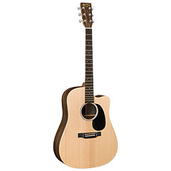 Martin Guitars DCX1RAE « Acoustic Guitar