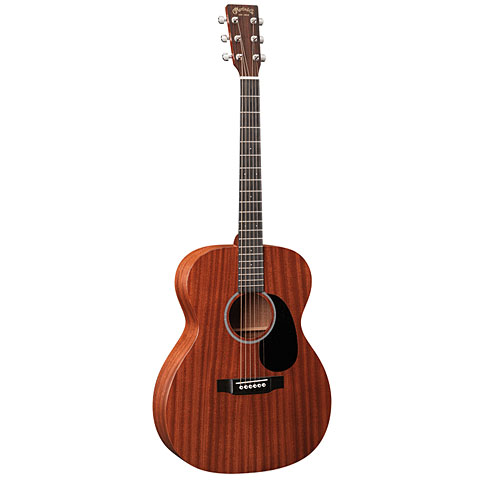 Martin Guitars 000RS1
