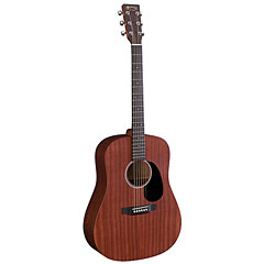 Martin Guitars DRS1 « Acoustic Guitar