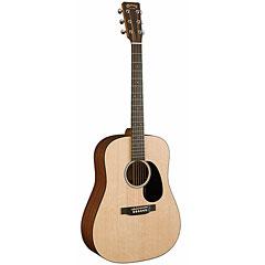 Martin Guitars DRS2 « Guitarra acústica