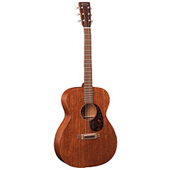Martin Guitars 000-15M « Acoustic Guitar