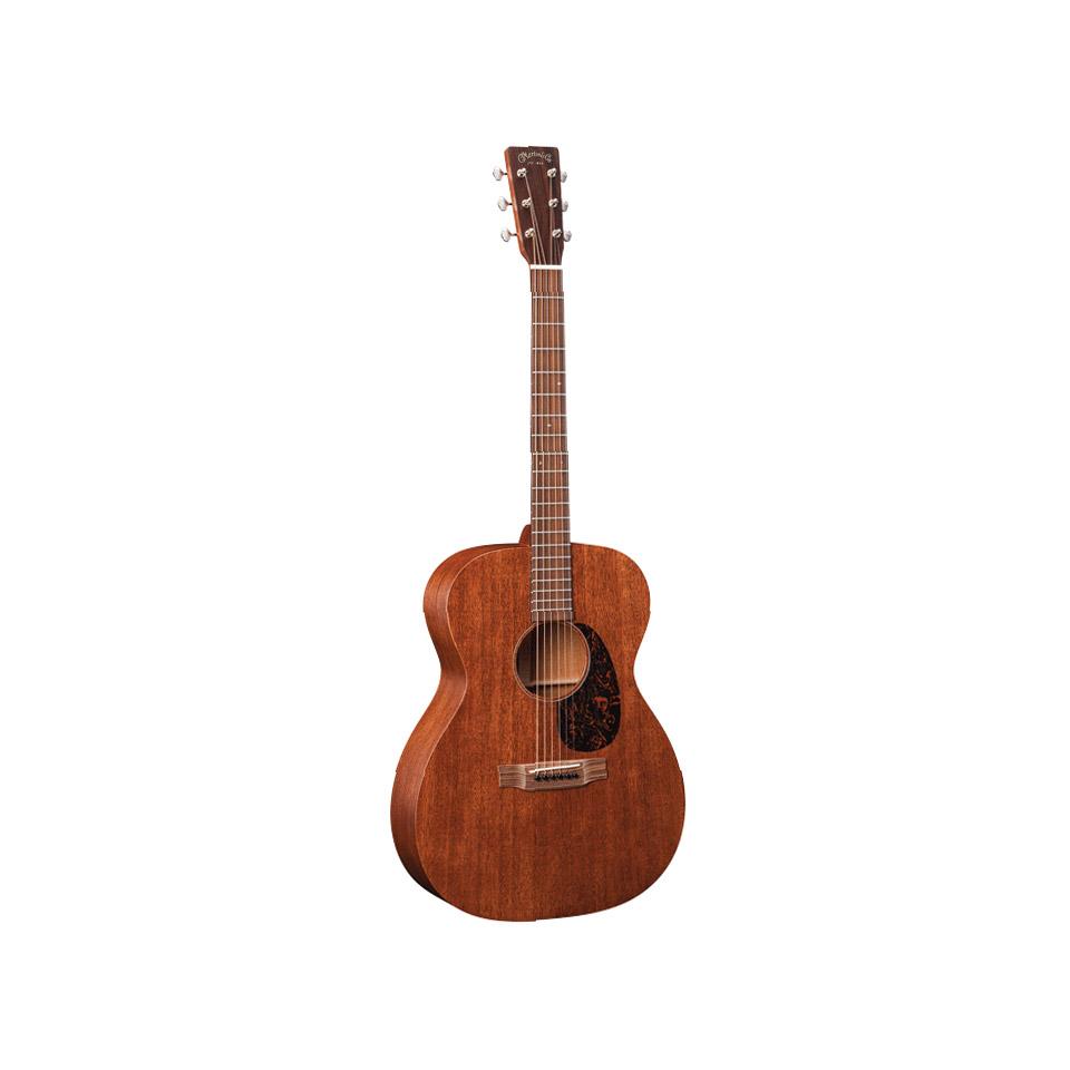 martin guitars 000 15 m acoustic guitar. Black Bedroom Furniture Sets. Home Design Ideas