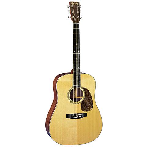 Martin Guitars D-16RGT