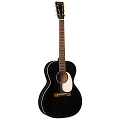 Martin Guitars 00L-17 Black Smoke « Acoustic Guitar