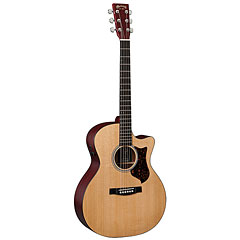 Martin Guitars GPCPA4 « Acoustic Guitar