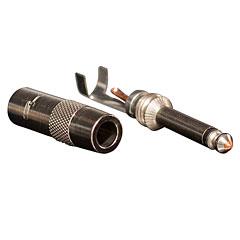G&H Plugs BF2PM-NNN-375 High Clarity