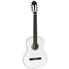 Ortega R121WH-SN « Konzertgitarre