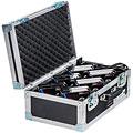 lapade a batteria Ape Labs maxi - Set of 6 - Tourpack