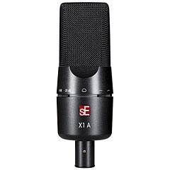 SE Electronics X1 A « Mikrofon