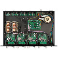 Vorverstärker Warm Audio WA-412