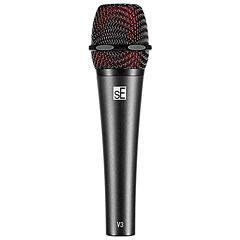 SE Electronics V3 « Micrófono