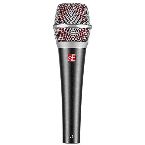 Mikrofon SE Electronics V7