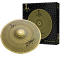 "Zildjian L80 Low Volume 10"" Splash « Splash-Becken"