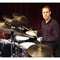 Baquetas para batería Zildjian Artist Series Bill Stewart
