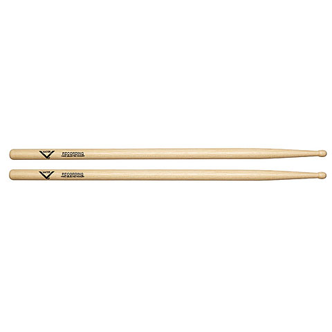 Vater American Hickory Recording (Wood)