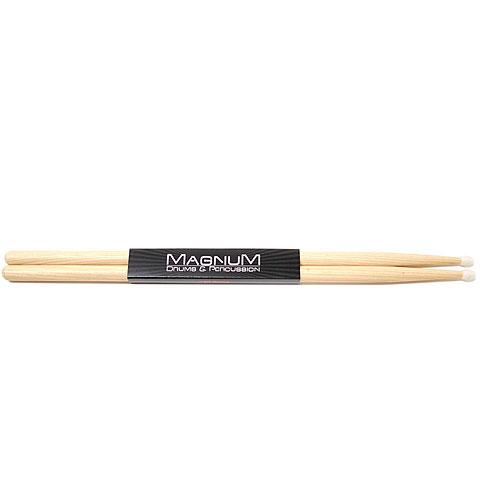 Drumsticks Magnum US-Hickory 5A Extreme Nylon Tip