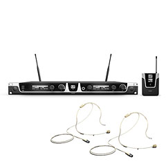 LD-Systems U508 BPHH 2 « Wireless Systems