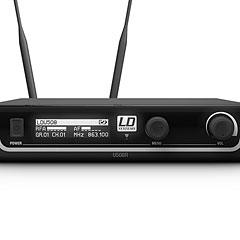 LD-Systems U508 R
