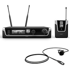 LD-Systems U508 BPL « Wireless Systems