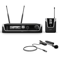 LD-Systems U508 BPW « Wireless Systems