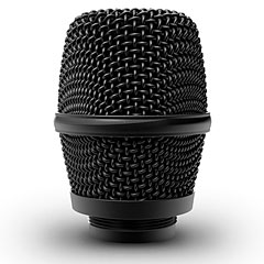 LD Systems U500 CH « Capsules microphone
