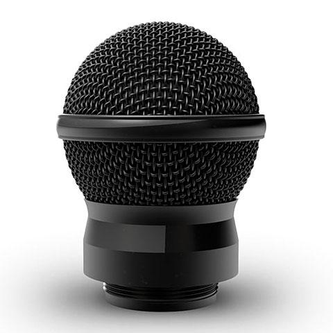 Cabeza de micrófono LD Systems U500 DH