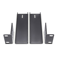 LD-Systems U500 RK 2 « Wireless Accessories