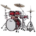 Set di batterie Pearl Reference Pure RFP-924XEP #377