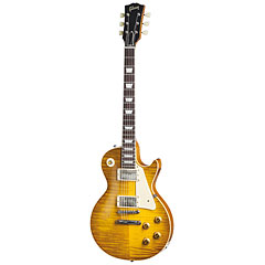 Gibson Collectors Choice #45 Danger Burst « Elgitarr