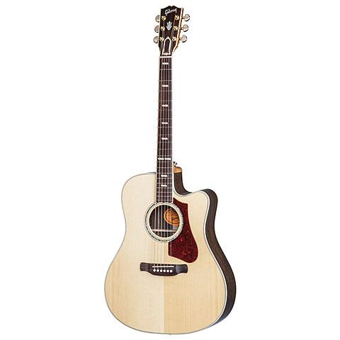 Gibson HP835 Supreme