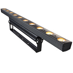 Litecraft SunX.10 « Bar LED