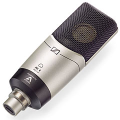 Sennheiser MK 4 Digital « Mikrofon