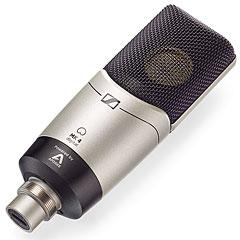Sennheiser MK 4 Digital « Microfoon
