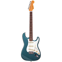 Fender Japan Classic 60s Stratocaster OTM « Electric Guitar
