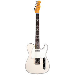Fender Japan Classic '60 Telecaster Custom