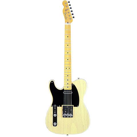 Fender Japan Classic '52 Telecaster Lefthand