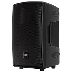 RCF HD 10-A MkIV « Active PA-Speakers