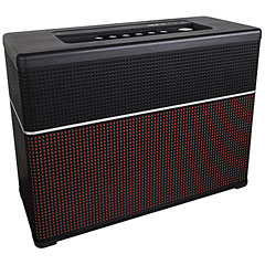 Line 6 AMPLIFi 150 « Amplificador guitarra eléctrica