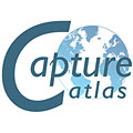 Software de control Capture Atlas Solo Edition